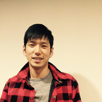 Lim Woobin.jpg